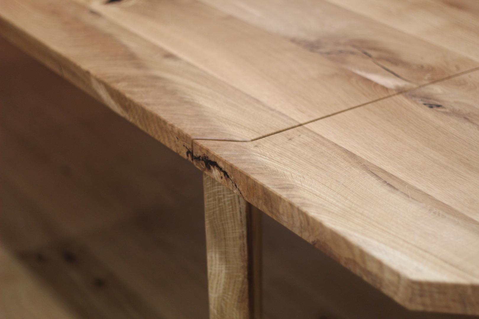 Stół S1 #4