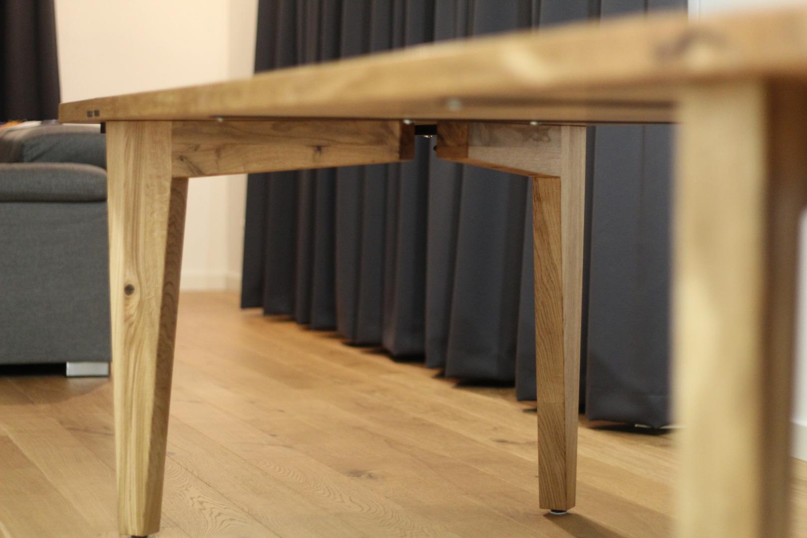 Stół S1 #3