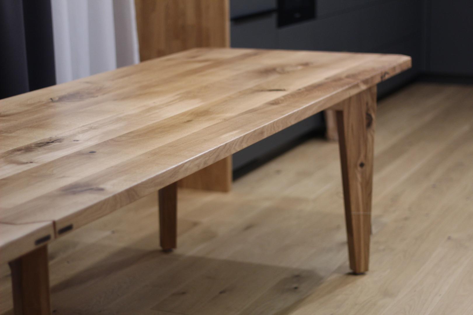 Stół S1 #6