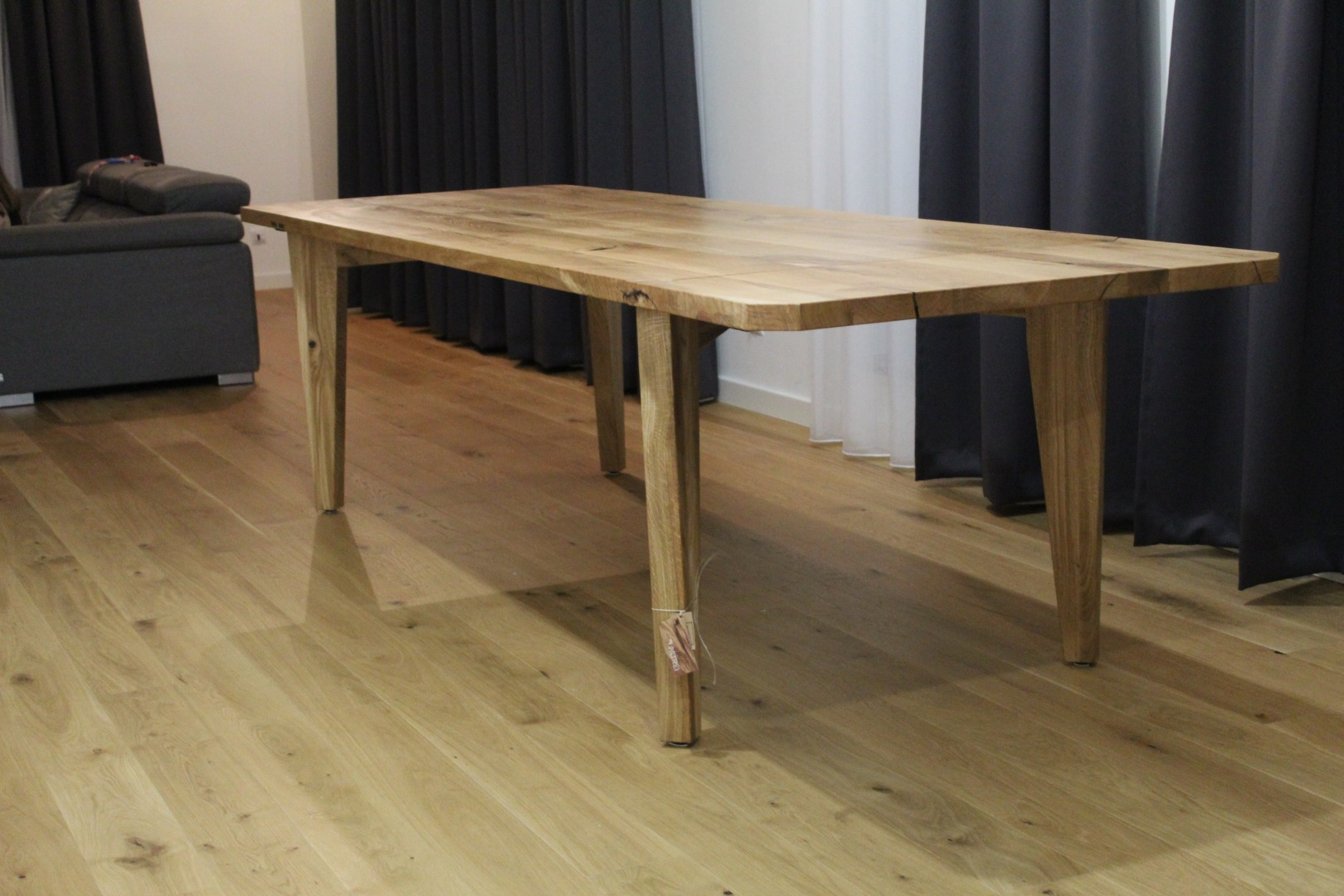 Stół S1 #5