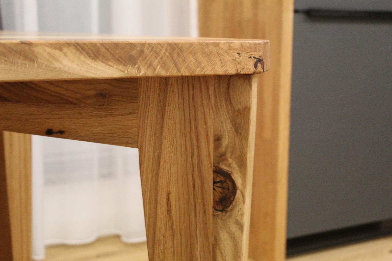 Stół S1 #2