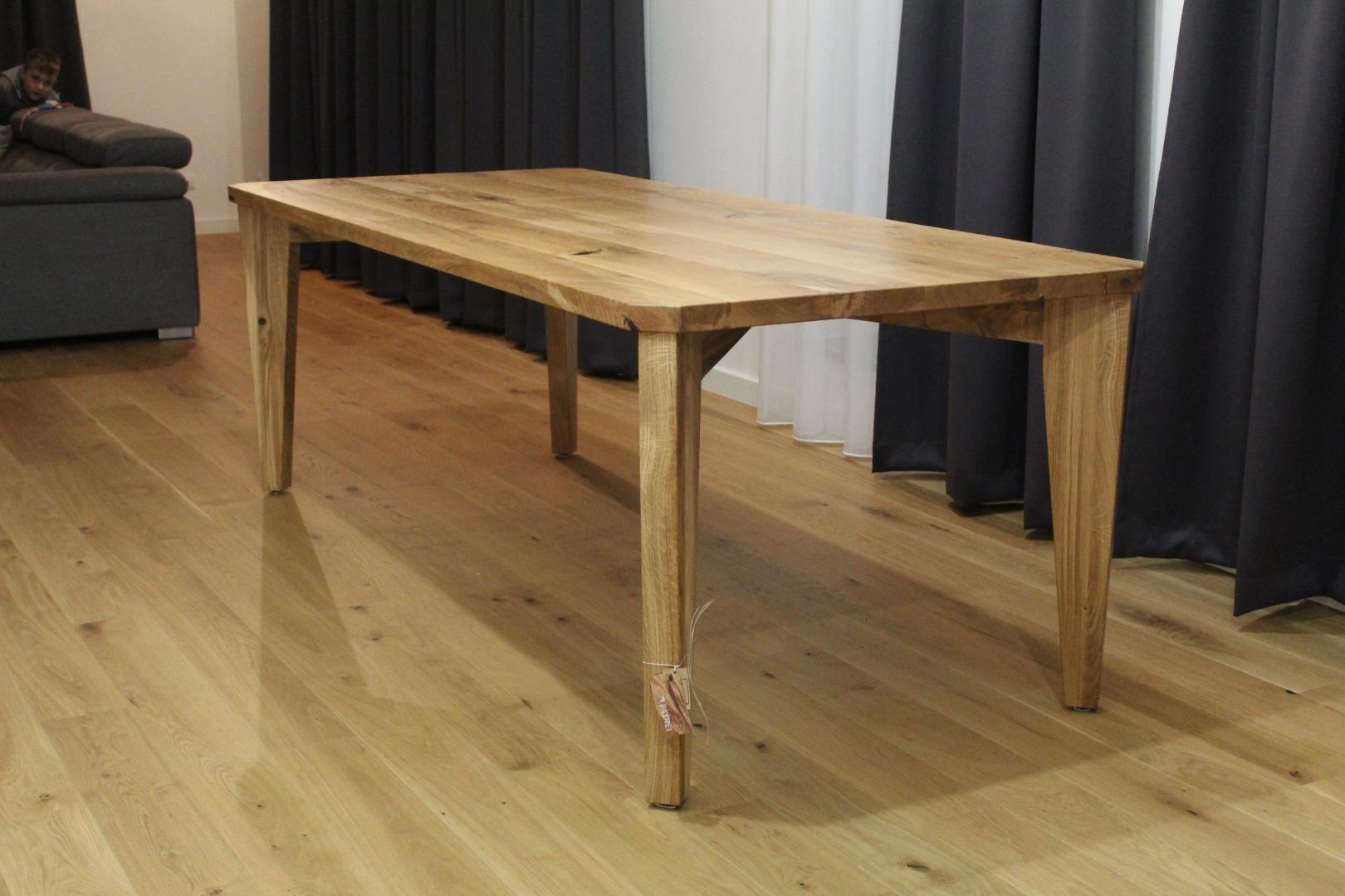 Stół S1 #1