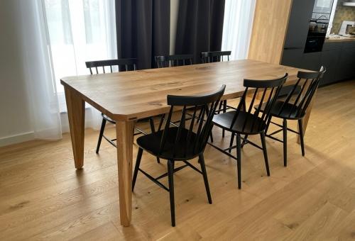 Stół S1 #7