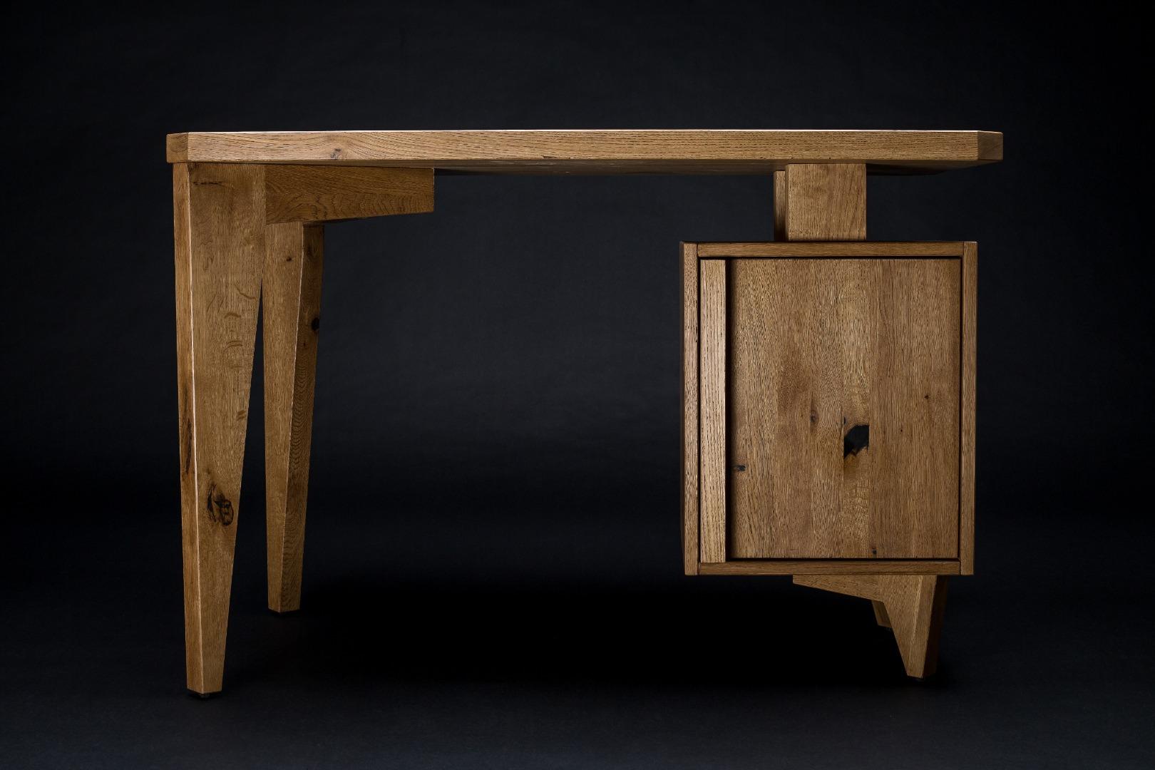 Nowoczesne biurko B1 #2