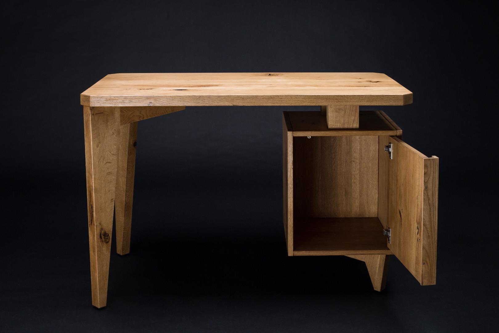 Nowoczesne biurko B1 #3